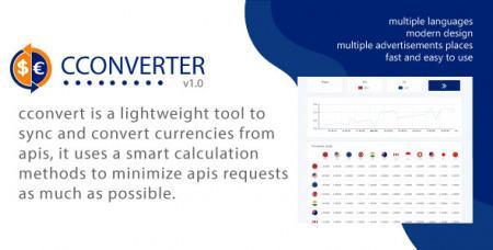 236210-currency-converter-v10/