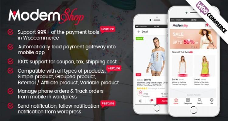 2268-modernshop-full-mobile-woocommerce-app-for-woocommerce-store/