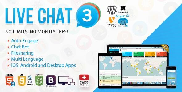 234103-live-support-chat-live-chat-3/