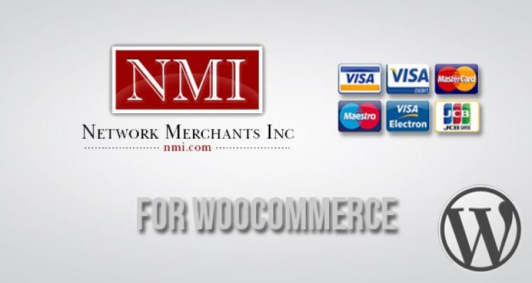 codecanyon-network-merchants-payment-gateway-for-woocommerce-v1-7-4/