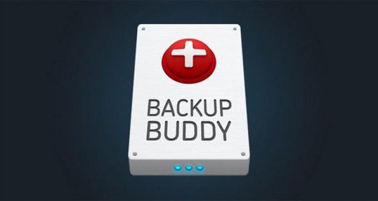 1911-backupbuddy-v8003-back-up-restore-and-move-wordpress/