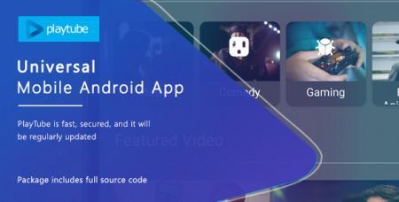 236149-playtube-v1412-sharing-video-script-mobile-android-native-application/