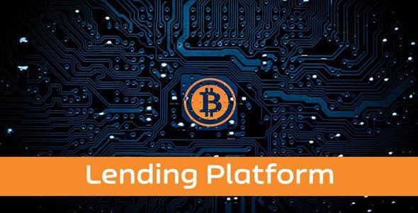 234277-lending-bitcoin-lending-platform/
