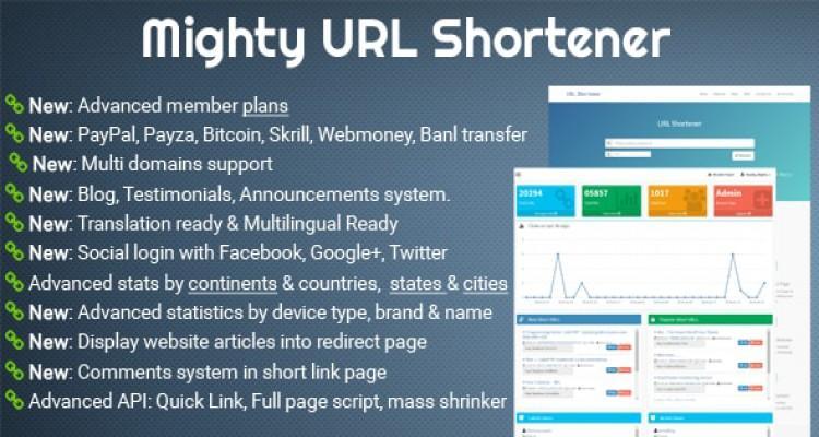 mighty-url-shortener-short-url-script/