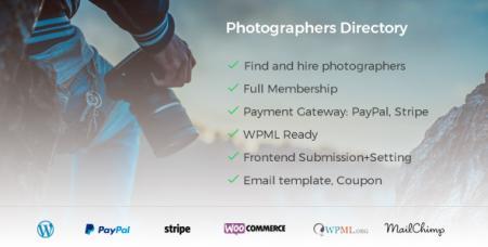 235989-photographer-directory-v107-wordpress-plugin/