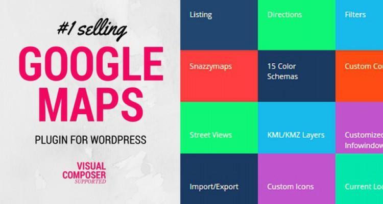 233670-advanced-google-maps-plugin-for-wordpress-v503/