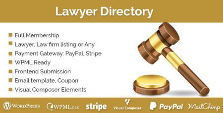 236117-lawyer-directory-v121/
