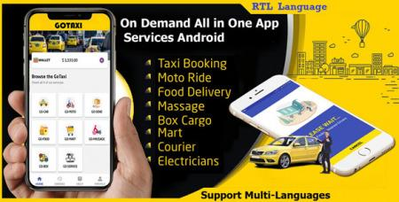 236033-gotaxi-on-demand-all-in-one-app-services-android/