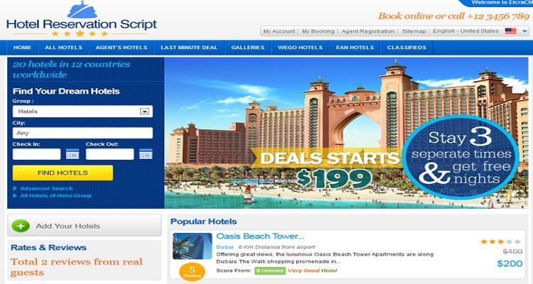 eicra-hotel-reservation/