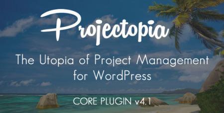 236057-projectopia-wp-project-management-v41/