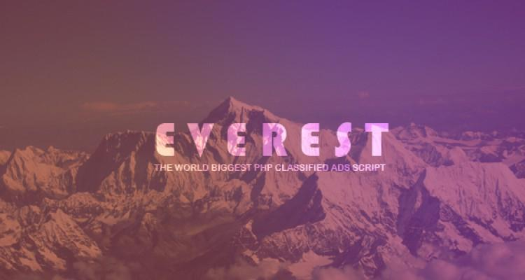 233685-everest-v139-php-classified-ads-script/