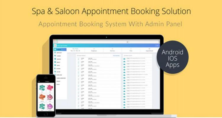 232948-spasalon-appointment-booking-solution-with-admin-panel-ionic-3-and-larave/