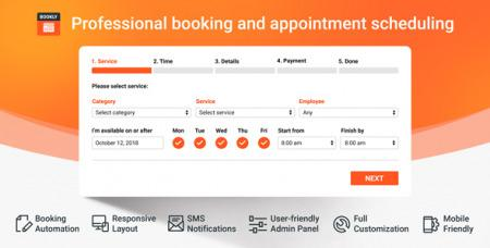 236046-bookly-pro-v167-appointment-booking-and-scheduling-software-system/
