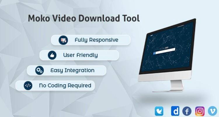 233346-ultimate-video-downloader-v20-facebook-instagram-twitter-vimeo-dailymoti/