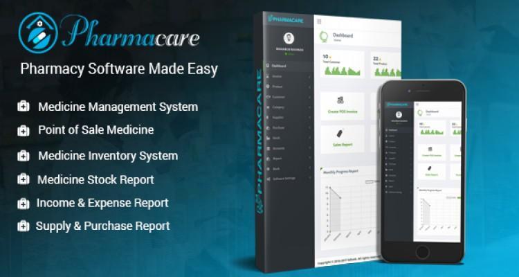 1976-pharmacare-v20-pharmacy-software-made-easy/