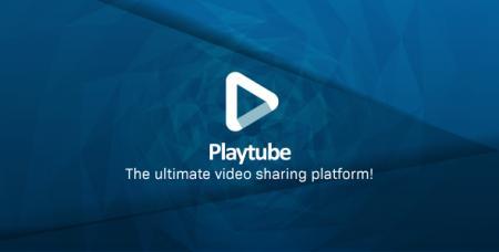 236030-playtube-v151-the-ultimate-php-video-cms-video-sharing-platform/