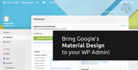 236116-material-wp-v100-material-design-dashboard-theme/
