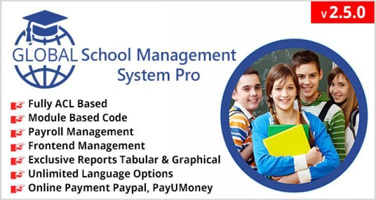 233682-global-school-management-system-pro-v250/