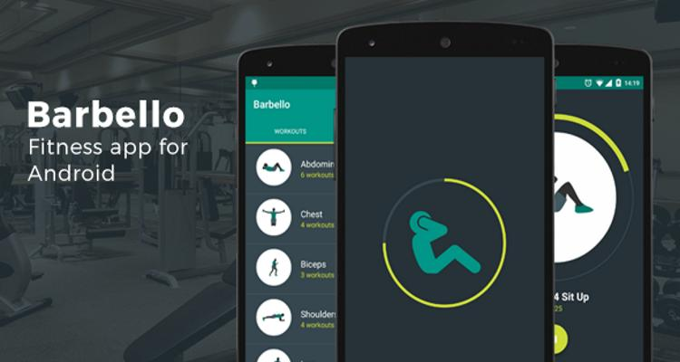 codecanyon-5140781-barbello-fitness-app-for-android/