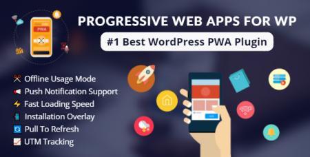236014-progressive-web-apps-for-wordpress-v25/