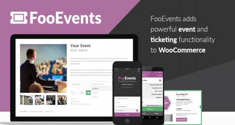 233461-fooevents-for-woocommerce-v179/