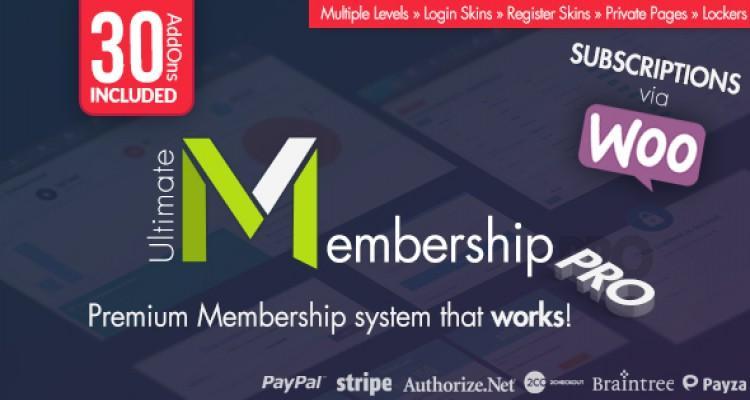 233580-ultimate-membership-pro-wordpress-plugin-v69/