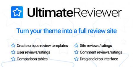 236012-ultimate-reviewer-wordpress-plugin-v100/