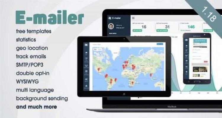 233847-e-mailer-v118-newsletter-mailing-system-with-analytics-geo-location/
