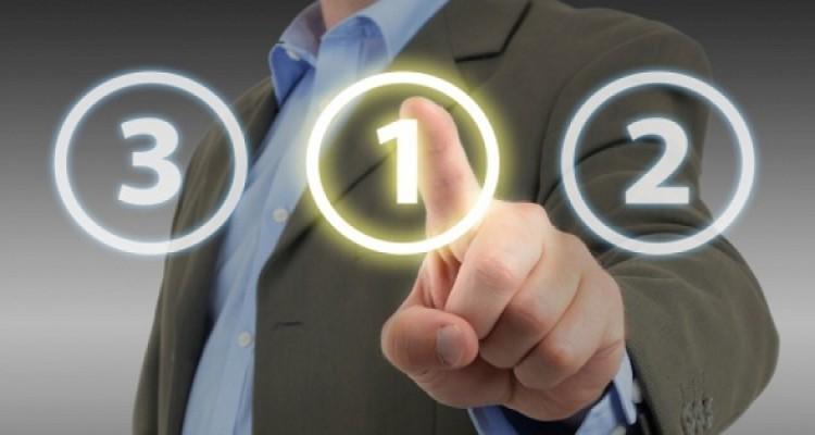 232973-paid-online-survey-management/