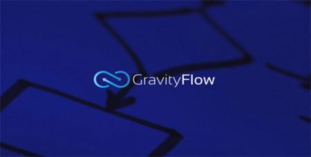 236139-gravity-flow-v24-extensions/