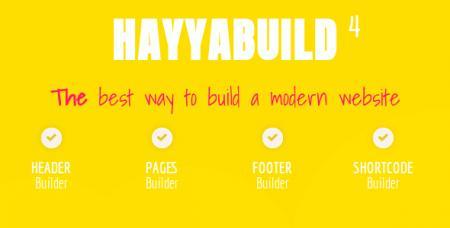 236138-hayyabuild-v40-wordpress-builder/