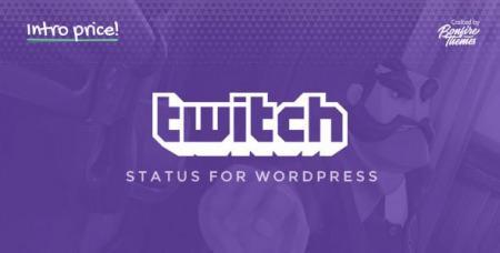 236134-twitch-status-for-wordpress-v12/
