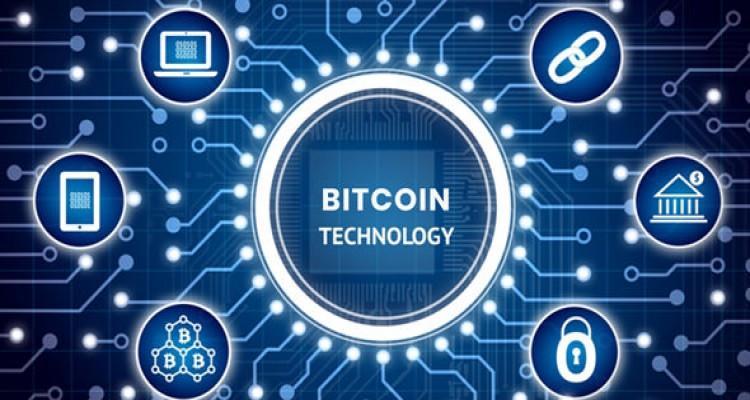 233741-bitwallet-bitcoin-wallet-platform/