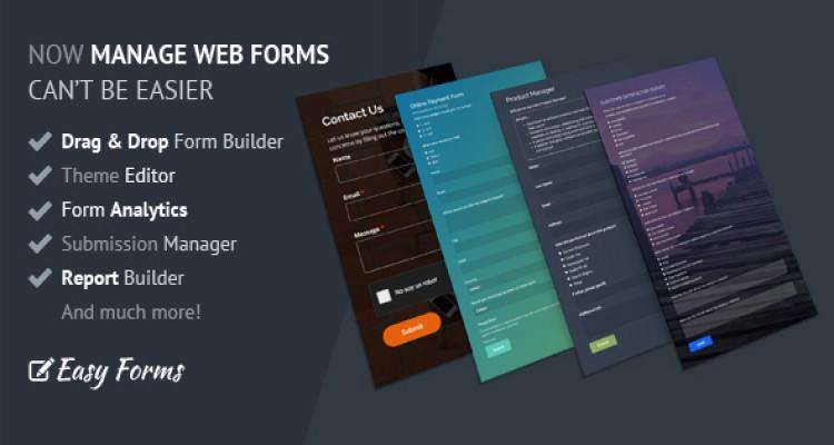 1822-easy-forms-v141-advanced-form-builder-and-manager/