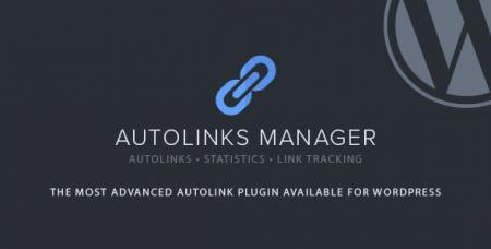 236143-autolinks-manager-v111/
