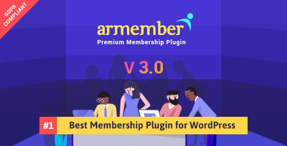 235385-armember-v30-wordpress-membership-plugin/