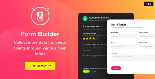 235471-form-builder-v110-wordpress-form-plugin/