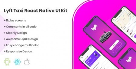238697-lyft-v100-react-native-ui-kit-taxi-template/