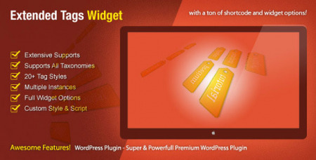 235787-extended-tags-widget-v126-wordpress-premium-plugin/