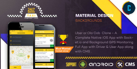 1399-taxi-booking-app-a-complete-clone-of-uber-with-userdriver-bacend-cms-coded-with-native-android/