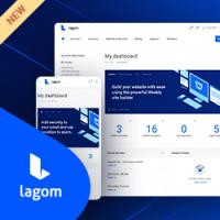lagom-whmcs-theme/