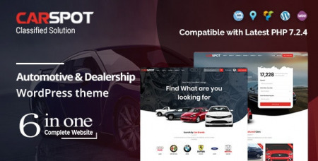 carspot-–-automotive-car-dealer-wordpress-classified-theme/