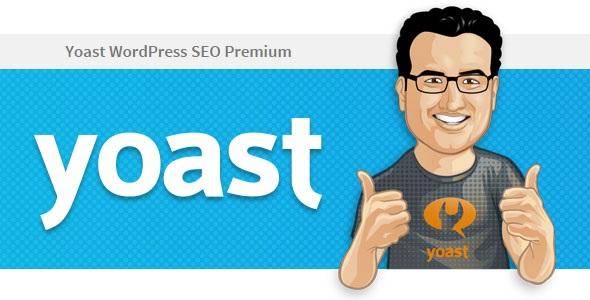 235388-yoast-premium-seo-plugin-v903/