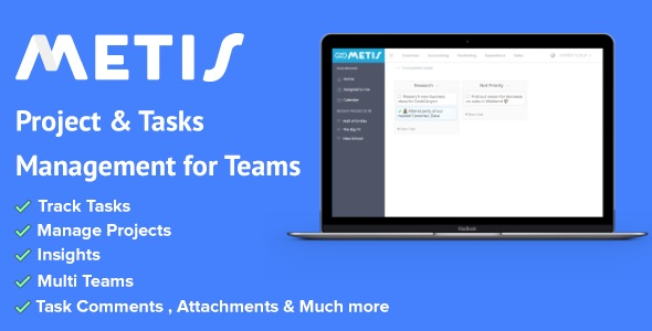 234284-metis-v112-team-collaboration-and-project-management-platform/