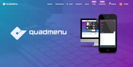 238673-quadmenu-v184-themes-developer-mega-menu/