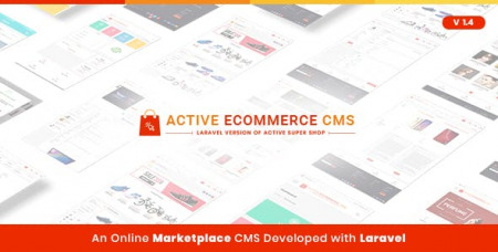 237353-active-ecommerce-cms-v14-nulled/