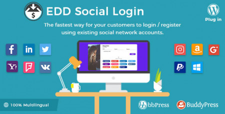 235834-woocommerce-social-login-v187-wordpress-plugin/
