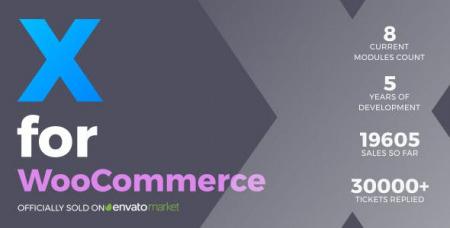 XforWooCommerce v1.0.5