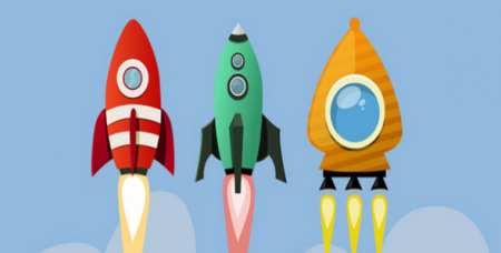 236772-wp-rocket-v331-wordpress-cache-plugin/