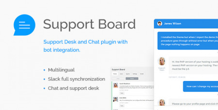 235773-support-board-v127-chat-and-help-desk/